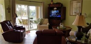 10371 Mcarthur Palm Ln 2824, Fort Myers, FL 33966
