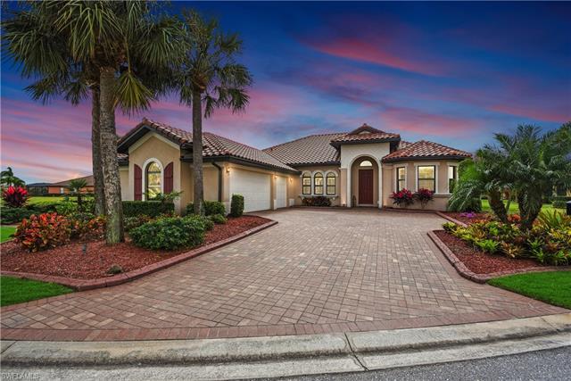 12591 Astor Pl, Fort Myers, FL 33913