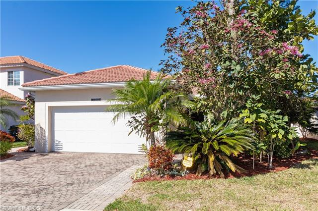14250 Reflection Lakes Dr, Fort Myers, FL 33907