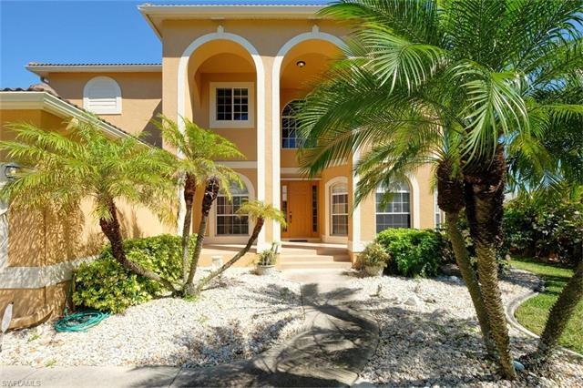 5933 Sw 1st Ct, Cape Coral, FL 33914