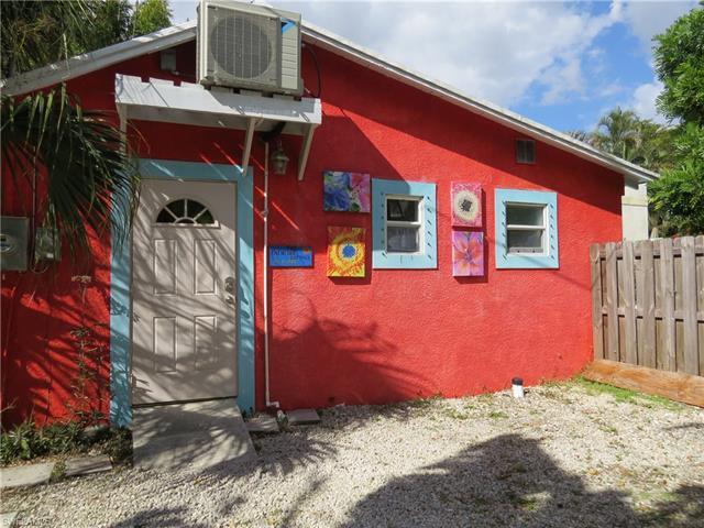 2740 Rhode Island Ave, Fort Myers, FL 33916