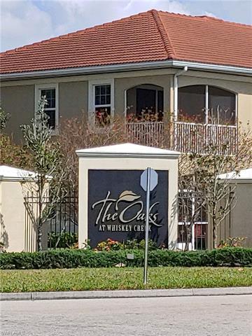 8511 Oakshade Cir 201, Fort Myers, FL 33919