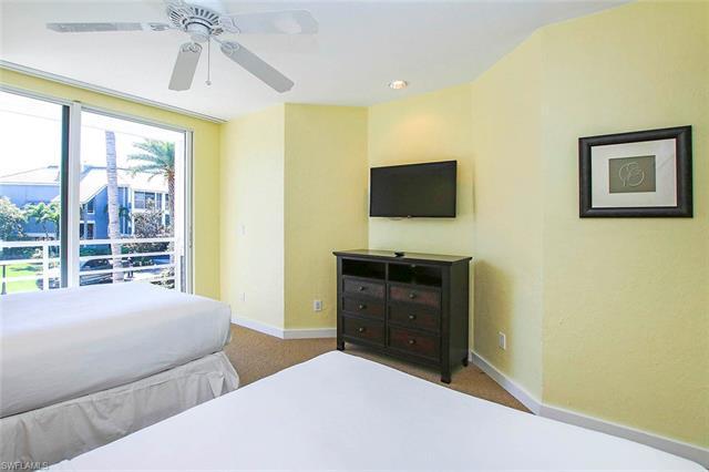 1635 Lands End Village, Captiva, FL 33924