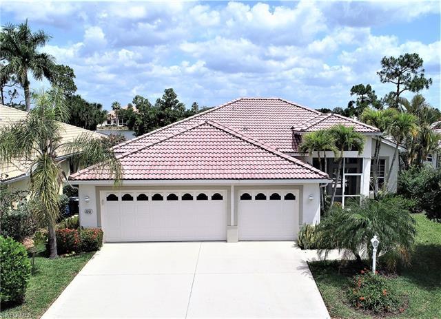 2351 Palo Duro Blvd, North Fort Myers, FL 33917