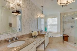 11160 Harbour Yacht Ct 23-b, Fort Myers, FL 33908