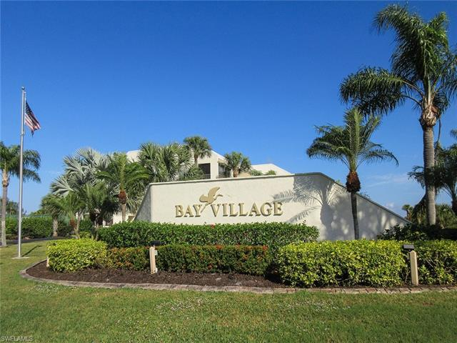 21440 Bay Village Dr 227, Fort Myers Beach, FL 33931