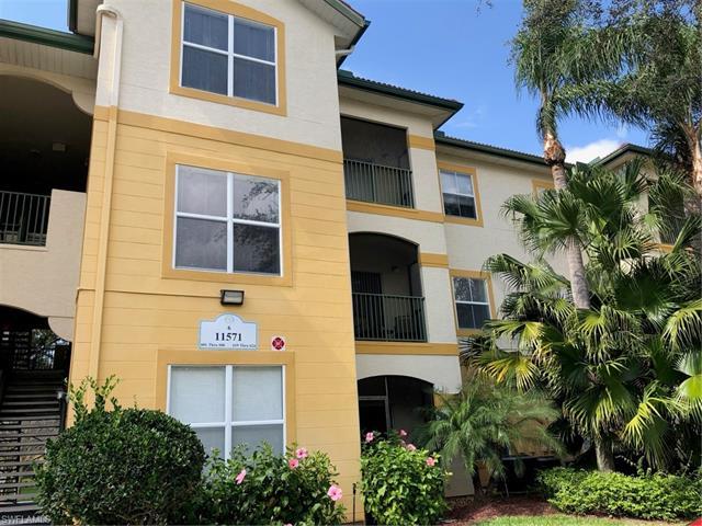 11571 Villa Grand 604, Fort Myers, FL 33913
