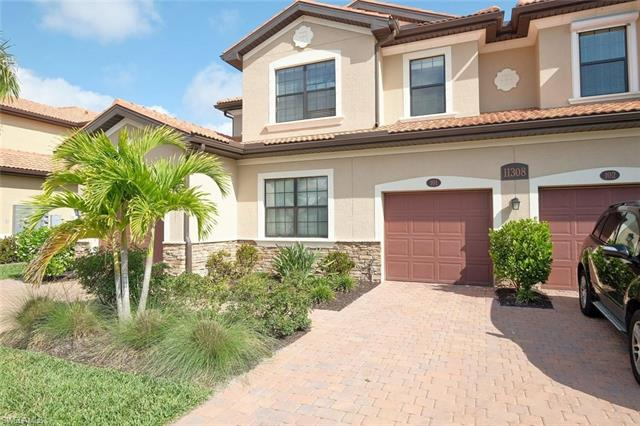 11308 Monte Carlo Blvd 101, Bonita Springs, FL 34135