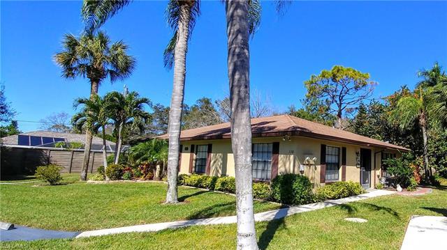 10827 Leitner Creek Dr 138, Bonita Springs, FL 34135