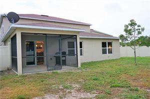 10112 Cypress Branch Ct, Punta Gorda, FL 33950