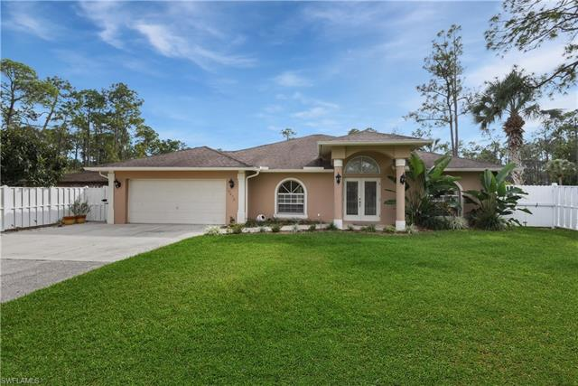 3470 19th Ave Sw, Naples, FL 34117