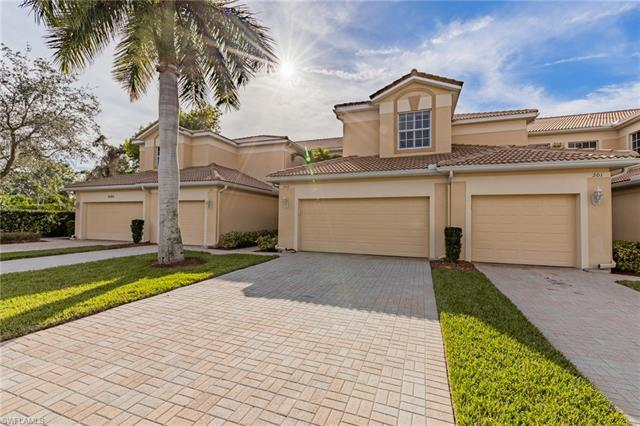 6060 Jonathans Bay Cir 202, Fort Myers, FL 33908