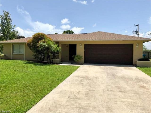 520 Nw 4th Ter, Cape Coral, FL 33993