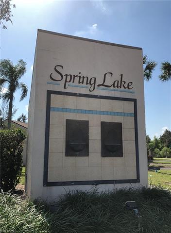 6272 Westshore Dr 1, Fort Myers, FL 33907