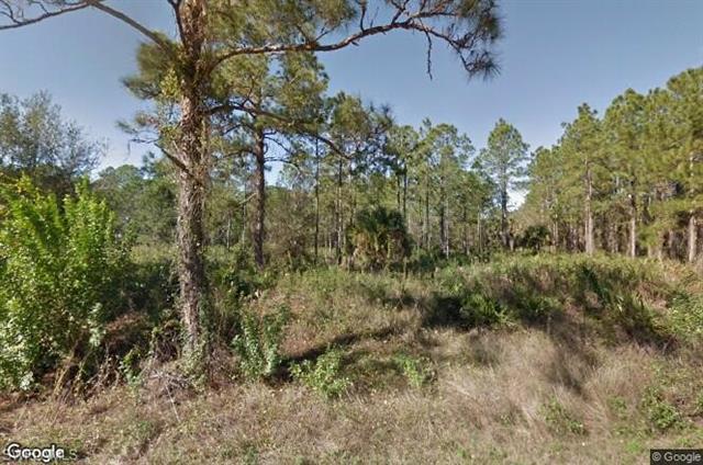 1617 8th Ave, Lehigh Acres, FL 33972