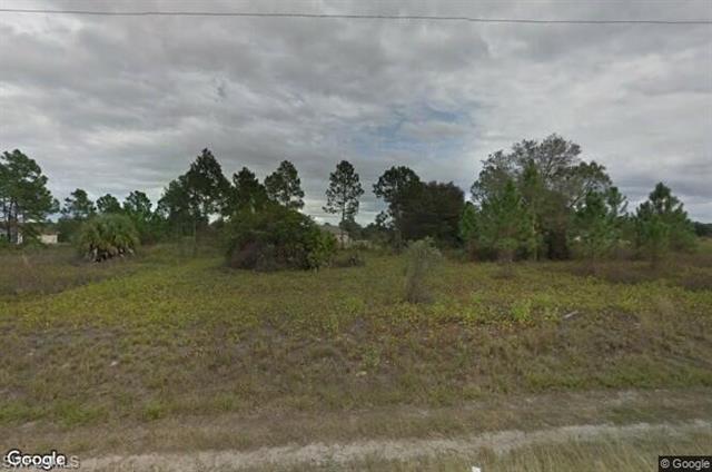 1912 Moore Ave, Lehigh Acres, FL 33972