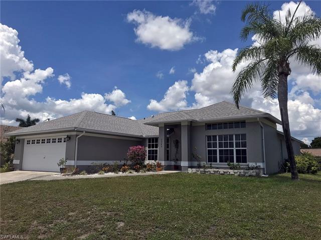 2945 Sw 4th Ave, Cape Coral, FL 33914