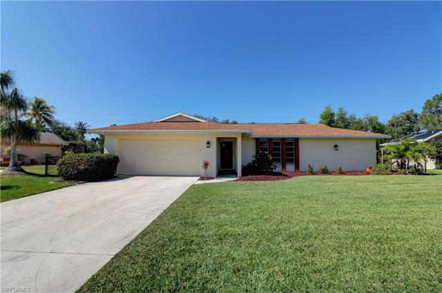1410 S Larkwood Sq, Fort Myers, FL 33919