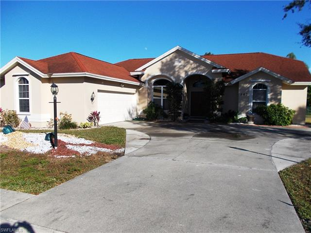 567 Chamonix Ave S, Lehigh Acres, FL 33974