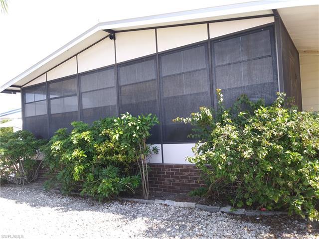 158 Santa Fe Trl, North Fort Myers, FL 33917