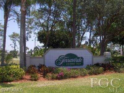 17100 Terraverde Cir 3, Fort Myers, FL 33908