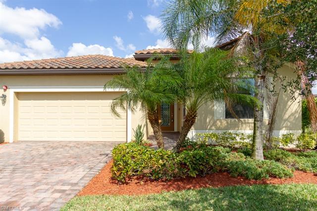 9331 Via San Giovani St, Fort Myers, FL 33905