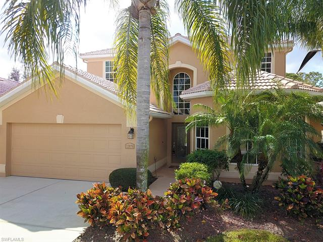12878 Ivory Stone Loop, Fort Myers, FL 33913