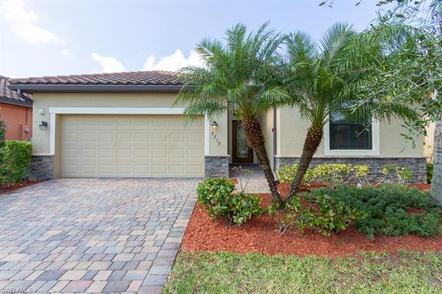 2710 Via Santa Croce Ct, Fort Myers, FL 33905