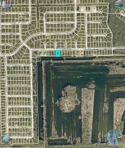 213 Ocean Park Dr, Lehigh Acres, FL 33972