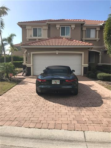 9600 Roundstone Cir, Fort Myers, FL 33967