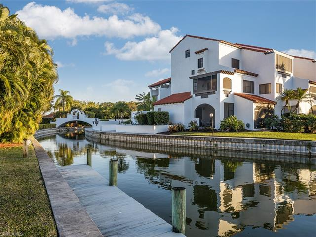 15120 Ports Of Iona Dr 305, Fort Myers, FL 33908