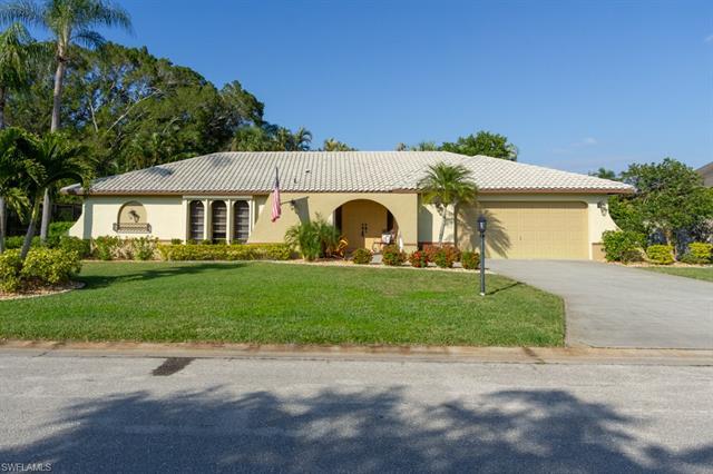 1204 Westfield Dr, Fort Myers, FL 33919