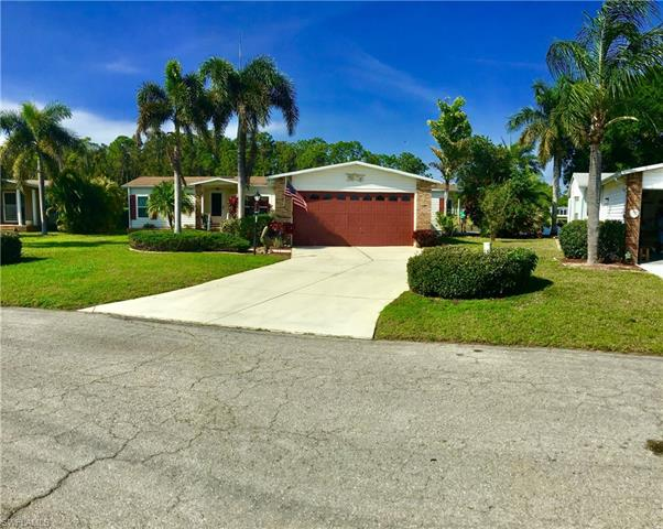 19769 Frenchmans Ct, North Fort Myers, FL 33903