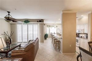 10370 Washingtonia Palm Way 4341, Fort Myers, FL 33966