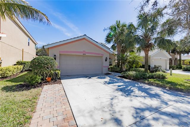 12850 Seaside Key Ct, North Fort Myers, FL 33903