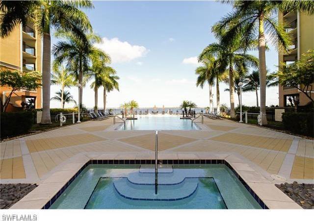 2825 Palm Beach Blvd 716, Fort Myers, FL 33916