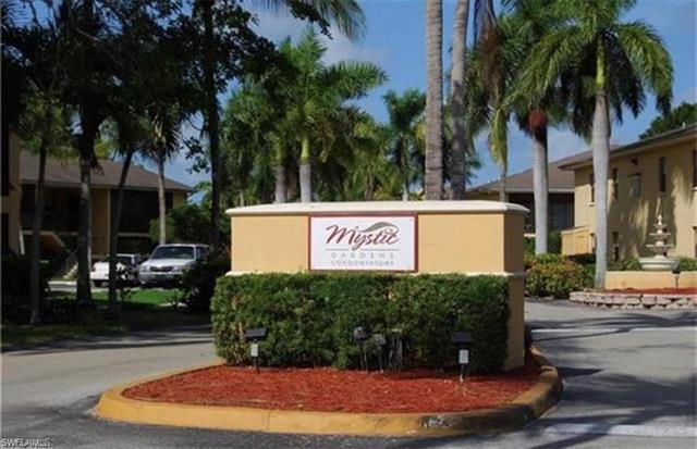 5327 Summerlin Rd 2705, Fort Myers, FL 33919
