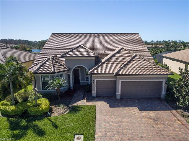 11053 Castlereagh St, Fort Myers, FL 33913