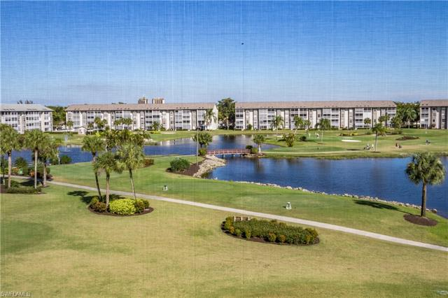 14771 Hole In One Cir Ph6, Fort Myers, FL 33919