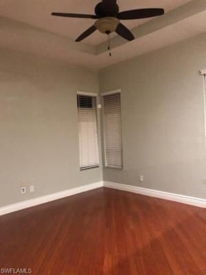 8940 Spring Mountain Way, Fort Myers, FL 33908