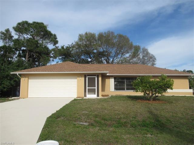 18473 Matanzas Rd, Fort Myers, FL 33967