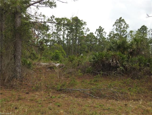 1088 Plantation Rd, Lehigh Acres, FL 33974