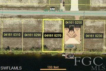 3328 Nw 2nd Ter, Cape Coral, FL 33993