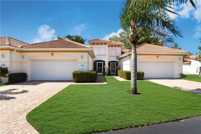 15082 Stella Del Mar Ln, Fort Myers, FL 33908