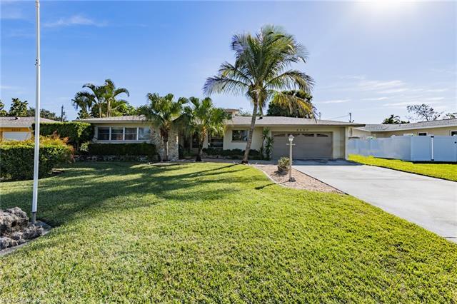 4227 Se 3rd Ave, Cape Coral, FL 33904