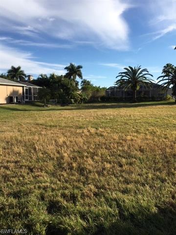 4512 Sw 22nd Ave, Cape Coral, FL 33914