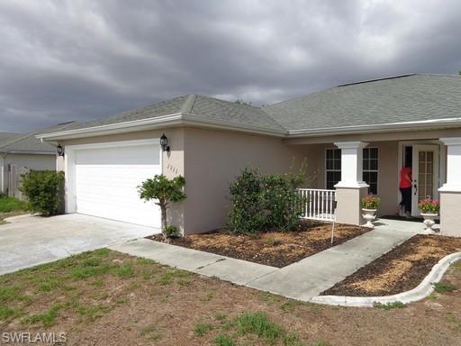 2111 Ne 2nd Ave, Cape Coral, FL 33909