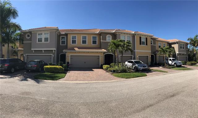 3748 Tilbor Cir, Fort Myers, FL 33916