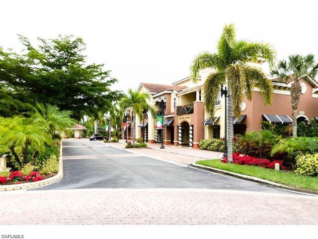 20265 Royal Villagio Ct 202, Estero, FL 33928
