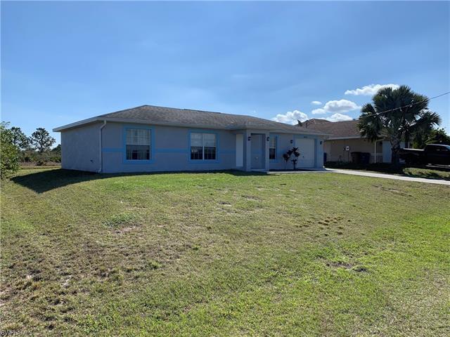 6006 Hanna Ave N, Lehigh Acres, FL 33971